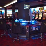 Salones CasinoPark